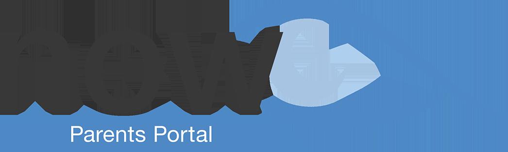 Parents Portal Logo NCW